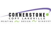 Cornerstone Copy