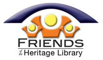 Heritage Friends
