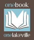 oneBooklogo