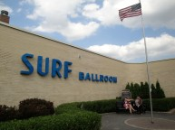 The Surf Ballroom