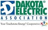 Dakota Electric