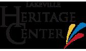 Lakeville Heritage Center