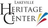 Lakeville Heritage Center