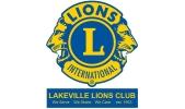 Lakeville Lions
