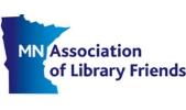 Minnesota Association of Library Friends
